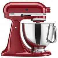 Stand Mixer*