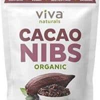Cacao Nibs*