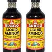 Liquid Aminos*