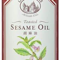 Sesame Oil*
