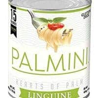 Palmini Heart of Palm Noodles*