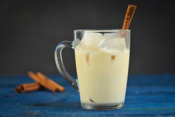 Keto Rum Cream Liqueur